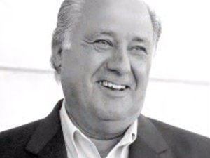 amancio-ortega-founder-of-zara