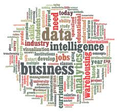 business-intelligence-word-cloud