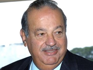 carlos-slim-hel-chairman-and-ceo-of-telmex