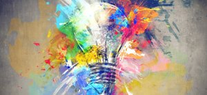 creativity-ideas-lightbulb-paint_36929