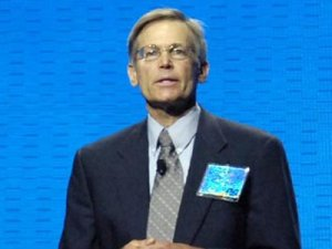 jim-c-walton-walmart-heir-and-chair-of-arvest-bank