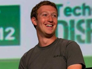 mark-zuckerberg-founder-of-facebook