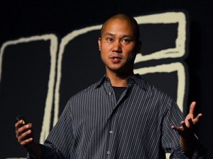 tony-hsieh-ceo-of-zappos