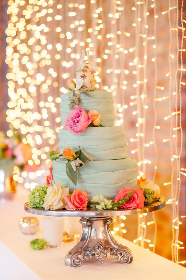 034-TJ-mint-peach-wedding-tasha-seccombe