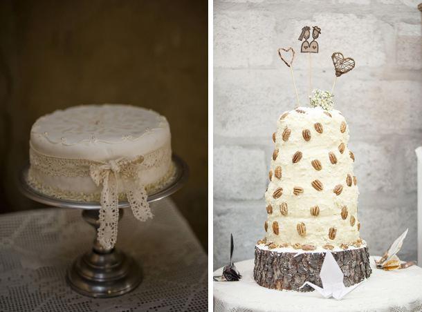 bestof2014-cakes-SBB-01