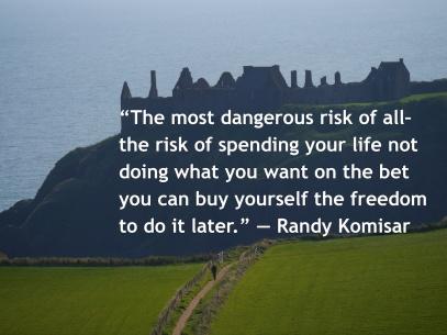 Dangerous-Risk-1