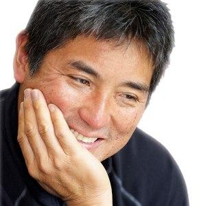 guy-kawasaki-2