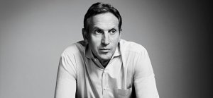 howard-schultz-bw_36934