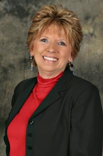 Janet 1