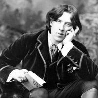 Oscar Wilde on the Meaning of Life