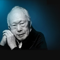 The Meaning of Life: Lee Kuan Yew
