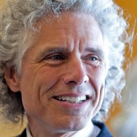 Steven Pinker: What is the Meaning of Life?