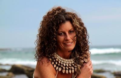 Alana Fairchild 2014 Lg