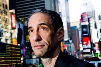 Douglas Rushkoff 2