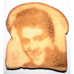 elvis-toast