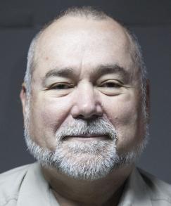 Robert-Steele