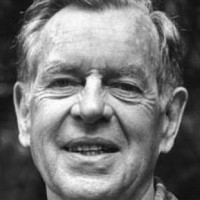 Joseph Campbell: The Goal and the Meaning of Life