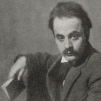 Kahlil Gibran: LOVE and the Meaning of Life
