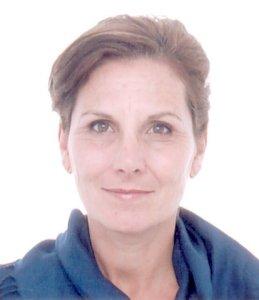 Lauren-Alderfer