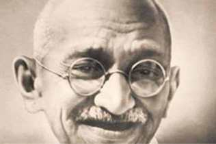 mahatma-gandhis-144-birth-anniversary-celebrated-in-australia_021013124537