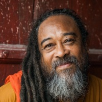 Mooji: What is the Meaning of Life?