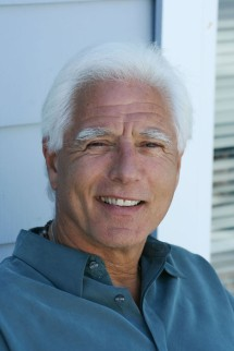 Rick Phillips PicHiRes