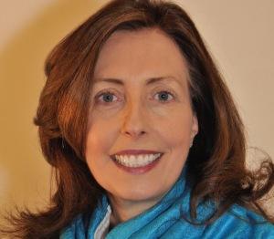 Elaine Dundon (1)