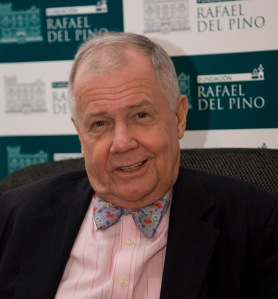 Jim-rogers-madrid-160610 (1)