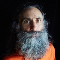 Yogi Dada Gunamuktananda: The Meaning of Life and Our Beloved Essence