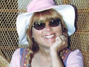 Dr_Marilyn_Rossner (1)