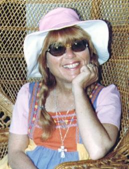 Dr_Marilyn_Rossner