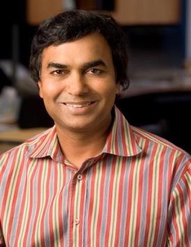 Gopi Kallayil bio photo (1)