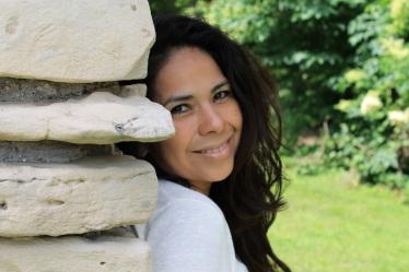 Elba Mueller foto