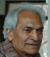 ShyamjiBhatagnar