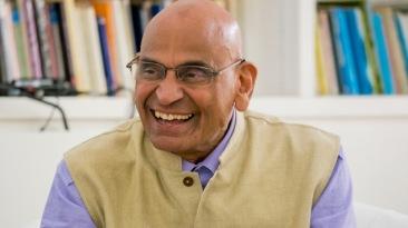 Ravi Yoga Crib 1 2014
