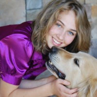 Akiane Kramarik: What is the Meaning of Life?