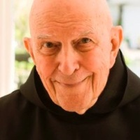 Fr. Thomas Keating on the Meaning of Life