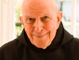 Fr. Thomas 2009 024 (1)