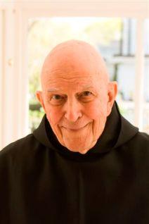 Fr. Thomas 2009 024