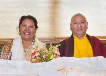 bardor-rinpoche-sonam-chotso