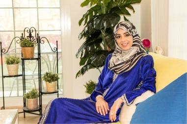 eiman-alzaabi-blue