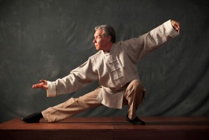 tai-chi-snake-with-lower-res-50-copy
