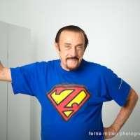 Dr. Phil Zimbardo: The Meaning of Life and the Everyday Heroes