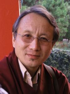 lama-chonam1