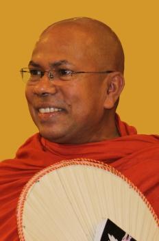 kiribathgoda-gnananda-thero