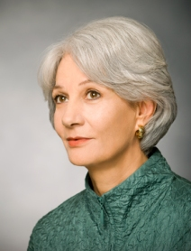 CharleneEmail