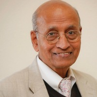 Dr. Vasant Lad: The Meaning of Life... and the 7 Stages of Consciousness