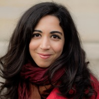 Emily Esfahani Smith: The 4 Pillars of a Meaningful Life