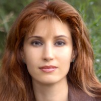 Laura Silvana Aversano: The Meaning of Life and the Act of Being Humbled