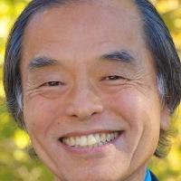 Michael J. Tamura: An Invitation